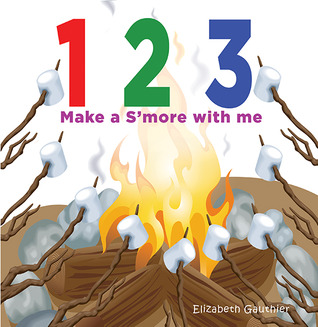 1-2-3-make-a-s-more-with-me-a-silly-counting-book