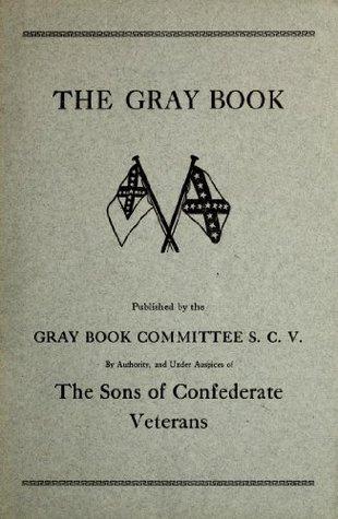 The gray book (1920)