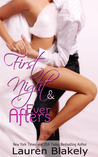 First Night & Ever Afters