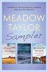 Meadow Taylor Sampler