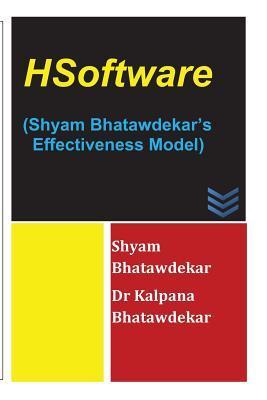HSoftware