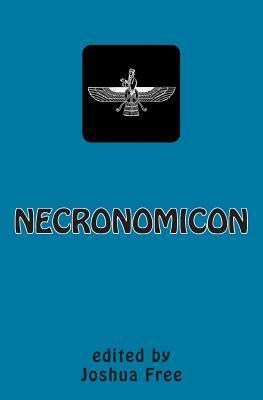 Necronomicon: The Babylonian Grimoire