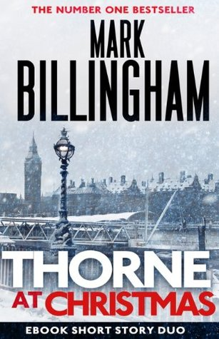 thorne-at-christmas-a-short-story-collection