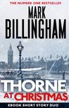 Thorne at Christmas: A Short Story Collection (Tom Thorne Novels)
