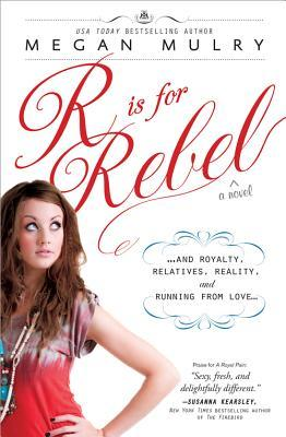 pdf r is for rebel by megan mulry