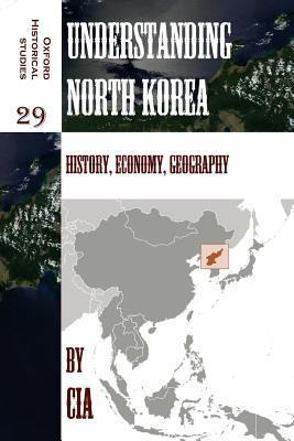Understanding North Korea: History, Economy, Geography