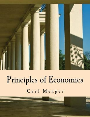 power and privilege essays on politics economics and government Scapegoating by the political right: a mask for privilege parties and government policies to foster economic and maintain its political power during.