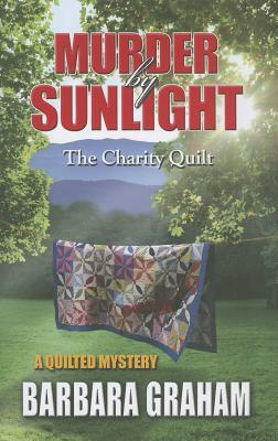 murder-by-sunlight-the-charity-quilt