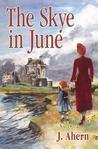 The Skye in June
