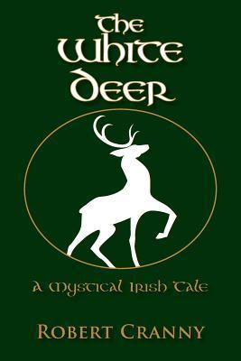 The White Deer: A Mystical Irish Tale