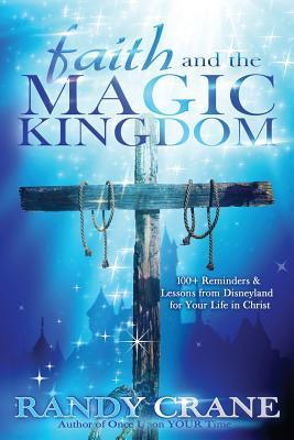 faith-and-the-magic-kingdom