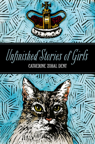 Unfinished Stories of Girls