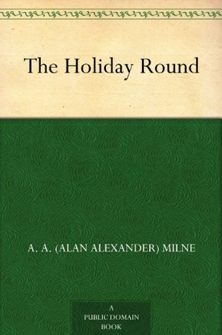 the-holiday-round