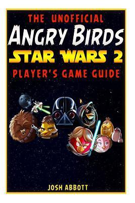 Angry Birds Star Wars 2 Game Guide