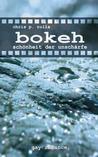 Bokeh by Chris P. Rolls