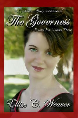Ebook The Governess 3 by Ellise C. Weaver PDF!
