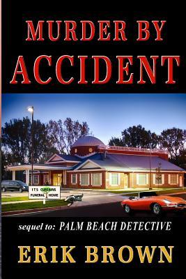 murder-by-accident-sequel-to-palm-beach-detective