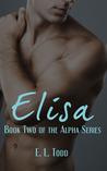 Elisa (Alpha, #2)