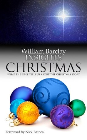 Insights: Christmas