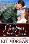 Christmas in Clear Creek (Prairie Brides Book 7)