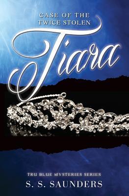 The Case of the Twice Stolen Tiara