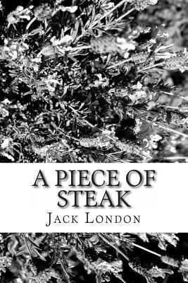A Piece of Steak
