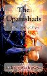 The Upanishads: In the Light of Kriya Yoga