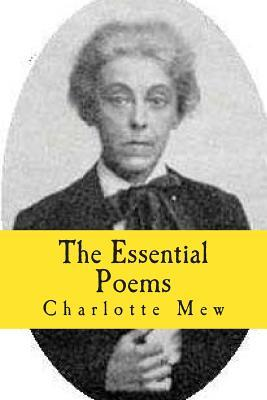 The Essential Poems