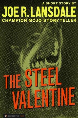 The Steel Valentine