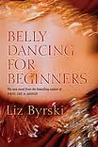 Belly Dancing for Beginners