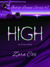 High by Zara Cox