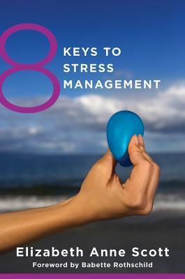 8-keys-to-stress-management