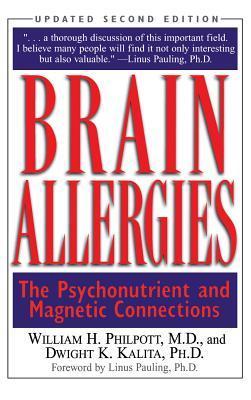 Brain Allergies Brain Allergie