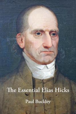 the-essential-elias-hicks