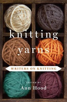 Knitting Yarns: Writers on Knitting EPUB