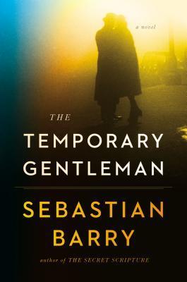 the-temporary-gentleman