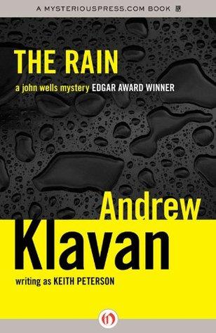 The Rain(John Wells 3)