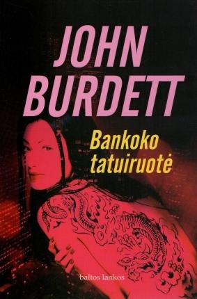 john burdett unfeigned reviews