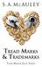 Tread Marks & Trademarks
