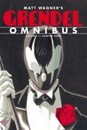 Grendel Omnibus V...