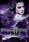 Eternal Riders: Limos