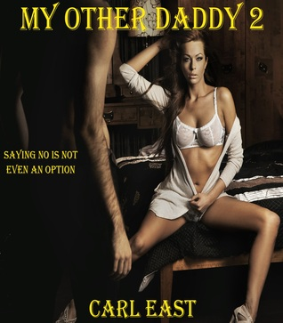 My Other Daddy 2