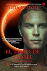 El libro de Noah by Lena Valenti