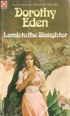 lamb to the slaughter review