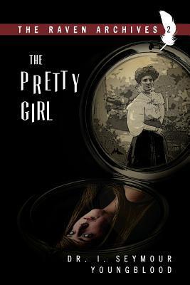 the-pretty-girl