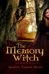 The Memory Witch (The Memory Witch, #1)