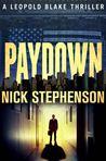 Paydown (Leopold Blake Thriller #0.5)