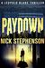 Paydown (Leopold Blake Thri...