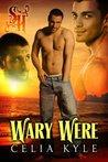 Wary Were