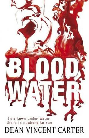 Descargas gratuitas de libros electrónicos de mobi Blood Water